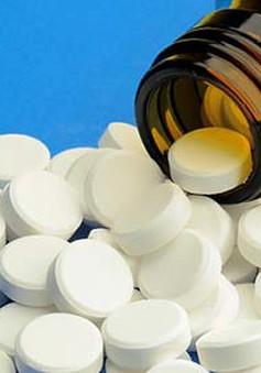 Phát hiện thuốc gây nghiện trong phòng khám tư nhân
