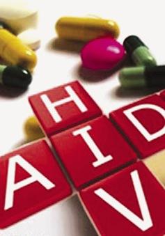 Nỗ lực kết thúc dịch HIV/AIDS vào năm 2030