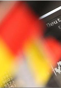 Chỉ số thương hiệu quốc gia: Đức đứng đầu, Mỹ tụt hạng
