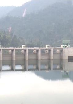 Bộ Công Thương yêu cầu rà soát các dự án thủy điện