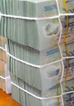Tiền Việt Nam thuộc nhóm ổn định nhất châu Á