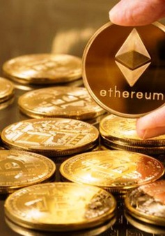 Nhà đầu tư bí ẩn kiếm hơn 200 triệu USD trong 1 tháng từ tiền ảo