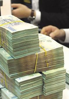 Thu ngân sách Nhà nước vượt gần 70.000 tỷ đồng