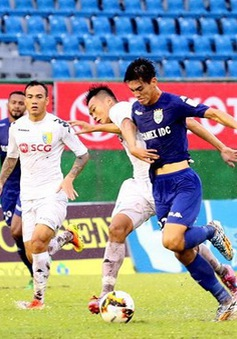 Tiến Linh rời tuyển, hàng công U23 Việt Nam mất một nhân tố bất ngờ