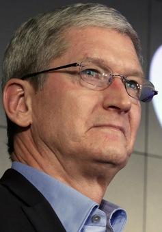 """Đây là minh chứng cho thấy Apple """"tham lam"""" ở mức độ nào"""
