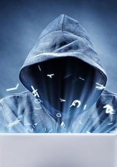 Bộ Quốc phòng Singapore mời tin tặc tấn công mạng