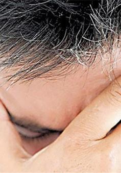 Nguyên nhân nào khiến tóc bạc sớm?