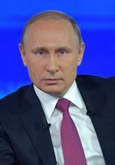 Nga thúc đẩy kinh tế vùng Viễn Đông