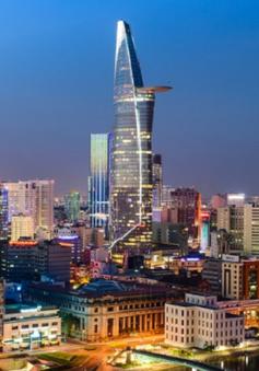 Người dân TP.HCM đóng vai trò gì trong mô hình thành phố thông minh?