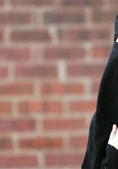 Tòa án Nhân quyền châu Âu ủng hộ lệnh cấm mang khăn che mặt của Bỉ