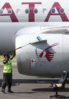 Qatar đề nghị Liên Hợp Quốc can thiệp lệnh cấm bay