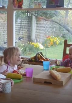 Khủng hoảng nhà ở với giới trẻ tại Anh