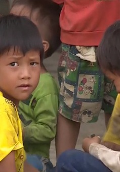 Đề xuất 3 phương án cho mức sinh tại Việt Nam