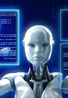 Chiến lược phát triển ngành trí tuệ nhân tạo của Trung Quốc