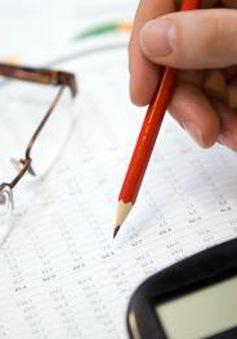 Chính phủ Hy Lạp áp dụng siết chặt tình trạng doanh nghiệp tránh thuế