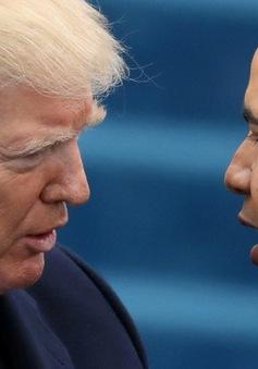 Mỹ: Yêu cầu điều tra khả năng nghe lén của chính quyền ông Obama