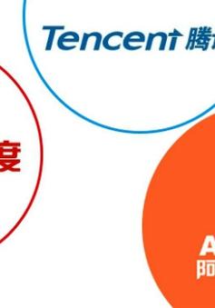 Các hãng công nghệ Trung Quốc đang lấn sân thị trường Đông Nam Á như thế nào?