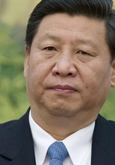 Trung Quốc khẳng định chính sách với Tân Cương