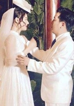 Fan sốt sình sịch trước nghi án Nhã Phương - Trường Giang kết hôn vào tháng 5
