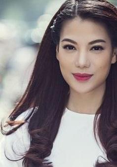 Trương Ngọc Ánh đã lọt mắt xanh đạo diễn Sài Gòn nhật thực như thế này đây!