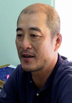 Bắt người Đài Loan trốn truy nã 7 năm ở Việt Nam