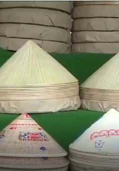 Khai mạc Festival nghề truyền thống Huế 2017