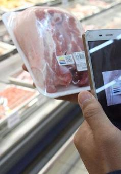 TP.HCM đẩy mạnh truy xuất nguồn gốc thực phẩm