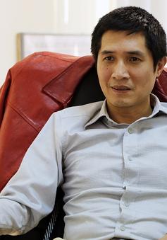 Th.S Đinh Tuấn Minh: Quản trị là nguyên nhân chính khiến DNNN làm ăn thua lỗ