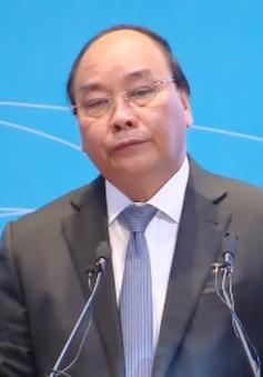 Khai mạc Hội nghị Bộ trưởng doanh nghiệp nhỏ và vừa APEC