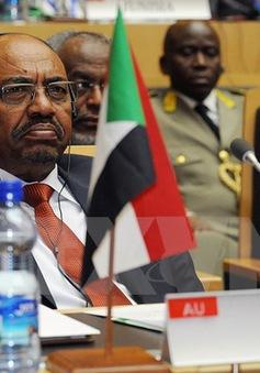 Tổng thống Sudan gia hạn lệnh ngừng bắn tại một số khu vực
