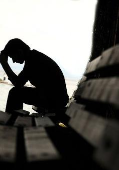 WHO: Mỗi năm có 575.000 trẻ vị thành niên tìm cách tự tử