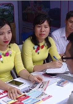 Điểm chuẩn 2017 dự kiến của một số trường đại học tại Hà Nội