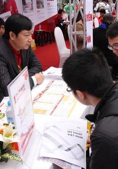 Đại học Bách khoa TP.HCM tuyển thẳng hơn 800 thí sinh