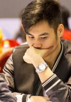 Cờ vua Việt Nam có HCV cờ nhanh trẻ châu Á 2017