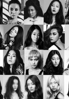 """Vietnam's Next Top Model All Stars công bố giải thưởng """"khủng"""""""