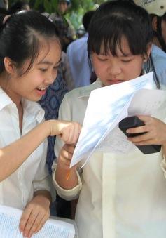 Thiếu sinh viên, nhiều trường Đại học xét tuyển bổ sung