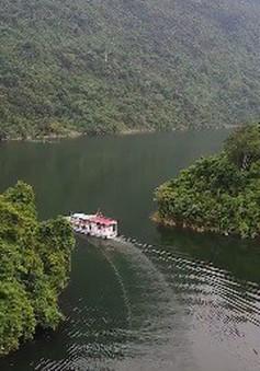 Tuyên Quang phát triển du lịch vùng cao