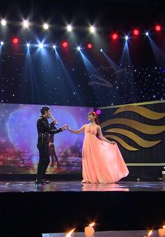 """Thư về miền Trung """"Cho nhau yêu thương"""" (21h10 thứ Năm, 30/11) trên VTV8"""