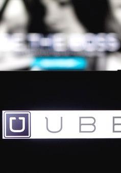 Uber lên kế hoạch cải tổ mạnh mẽ sau hàng loạt bê bối
