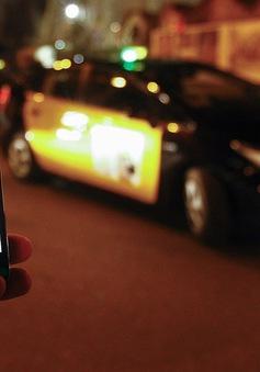 Uber kháng cáo tại Anh liên quan đến mô hình hoạt động