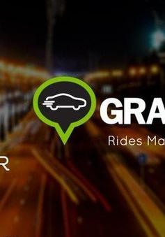 Bộ Công Thương: Uber, Grab cạnh tranh không bình đẳng với taxi truyền thống
