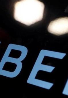 Giá trị thật của Uber là bao nhiêu?