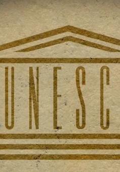 Sứ mệnh của UNESCO trước những thách thức mới