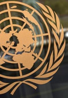 LHQ: Cần 22,5 tỷ USD cứu trợ nhân đạo