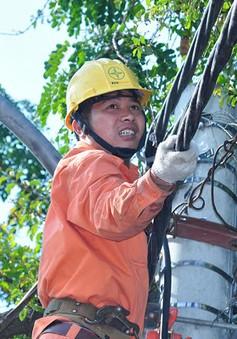 Nắng nóng, Hà Nội tiêu thụ lượng điện kỷ lục