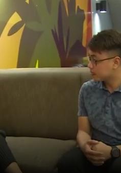 Café Sáng với VTV3: Những câu chuyện hẹn hò đầy thú vị