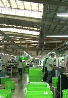 Đẩy mạnh cải cách, Quảng Nam tạo đột phá trong thu hút vốn đầu tư