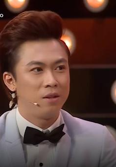 Hiện tượng bolero Hồ Việt Trung: Từng khởi đầu kém may mắn trong âm nhạc