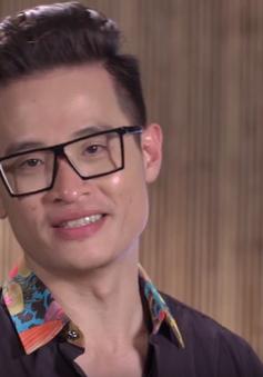 Hà Anh Tuấn: Thí sinh Giọng hát Việt nhí đánh thức cảm xúc ca hát cho tôi