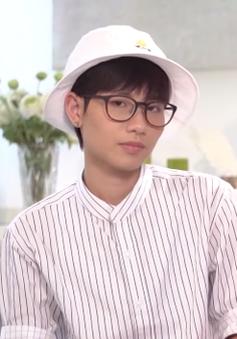 Tiên Cookie: Giọng hát Việt nhí là sân chơi, không phải nơi để thí sinh tranh đấu